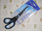 【W】Easygrip Lefty 210mm Scissors